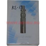 Испаритель iJust 2 Mini (KL-13) на 1100 mAh