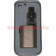 Электронный испаритель Jomo Tech Lite Mini (KL-16)