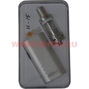 Электронный испаритель Jomo Tech Lite 40 (KL-15)