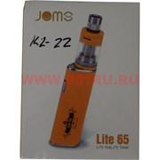 Электронный испаритель Jomo Tech Lite 65 (KL-22)