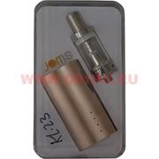 Электронный испаритель Jomo Tech Lite 40 S (KL-23)