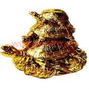 Черепаха-пирамида (KL-85)