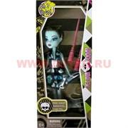 Кукла Monster High Фрэнки Штейн (3)