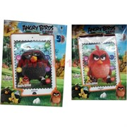 Планшет Angry Birds