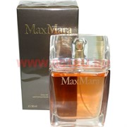 Туалетная вода MaxMara 90 мл женская