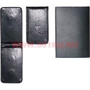 Зажим для денег магнитный Loui Vuitton