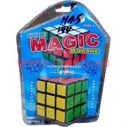 Кубик-рубика Magic Square 72 шт/уп